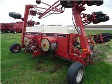 Used 1990 Case IH 90