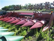 Used 2006 Case IH 26