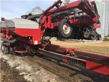 Used 2004 Case IH 12