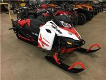 2014 Ski-Doo 2014 Summit X 800E