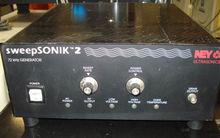 Ultrasonic Generator 8318