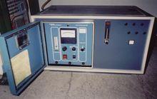 Oxygen Analyzer 9806