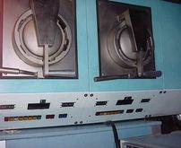 Leak Detector 12085