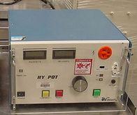 HiPot Tester 13467