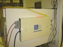 Furnace Profiling System 10677
