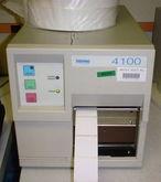 Labeler 12079