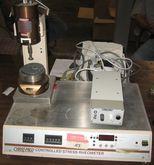 Video Jet Printer 13942