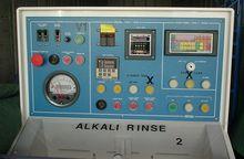 Dryer, IR 13507