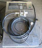 Video Cross Hair Generator 1375