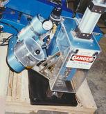 Riveting Machine 4813