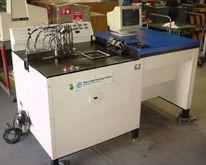 Vacuum Sealer 13597