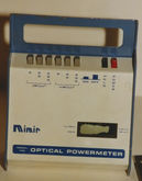 Optical Power Meter 2910