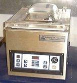Vacuum Sealer 13153