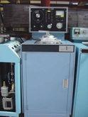 Leak Detector 8785