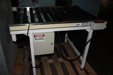 Compressor 14305