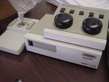 Vibration System 14207