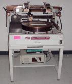 Gas Dryer 9115