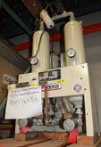 Air Dryer 13558