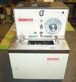 Taping Machine 12000