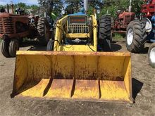 Used FORD 5000 in Pa