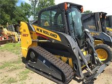 Used 2015 HOLLAND C2
