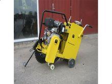 Used MF 120 in Tim,