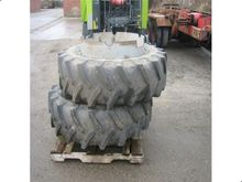 Used Michelin 16.9 X