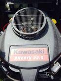 2012 Toro TITAN® ZX4820 (74841)