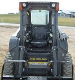 Used 2013 Holland Co