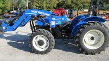 Used 2012 Holland Ag