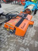 2011 Tuchel 150 MK