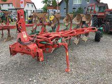 2006 Kverneland EG 85 - 300 - 1