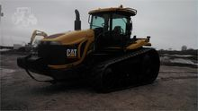 Used 2006 CHALLENGER