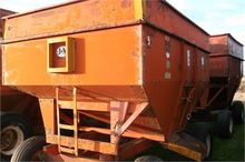 Used J&M 250 in Renw