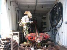 Used John Deere Trac