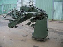 DIV. AK 3006 BW 19