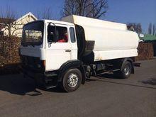 Used 1987 Renault JP