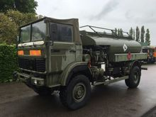 Used 1996 Renault TR