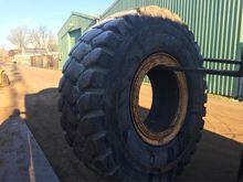 Bridgestone 2400R35