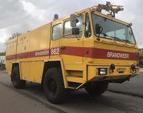 DIV. Kronenburg MAC-06S