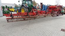 2000 seedbed combination