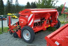 2016 Kuhn Conventional-Till See