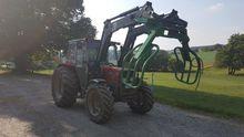 1994 tractor tractor 382