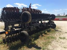 Used 2014 YETTER 354