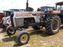 Used 1982 WHITE 2-70