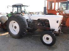 Used 1965 DAVID BROW