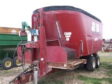 Used JAY LOR 3875 in