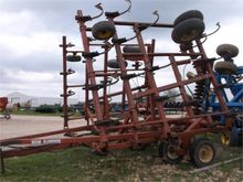 Used KEWANEE 380 in