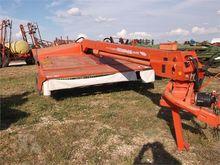Used 2006 KUHN FC353