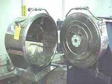 Used Heinkel model H